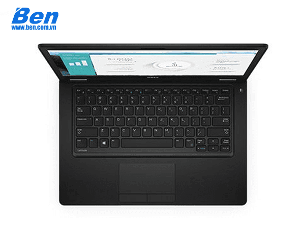 Dell Latitude 5480 (42LT540W04) - i5