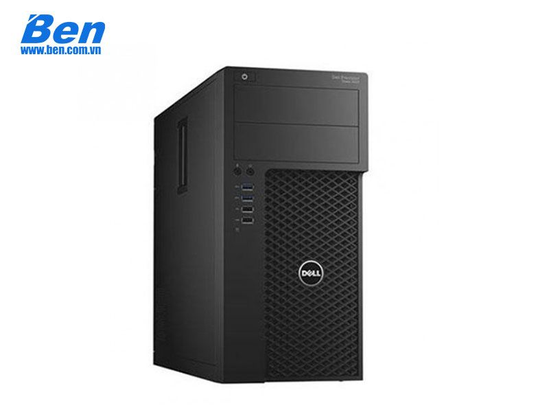 Dell Precision (Workstation) 3620 (70154188) - i7