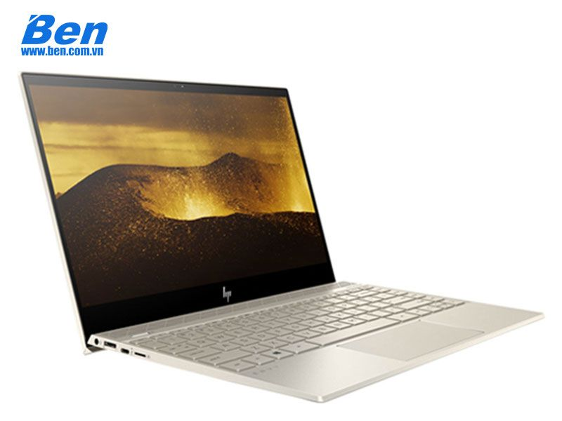 HP Envy 13-ah1012TU (5HZ19PA) - i7