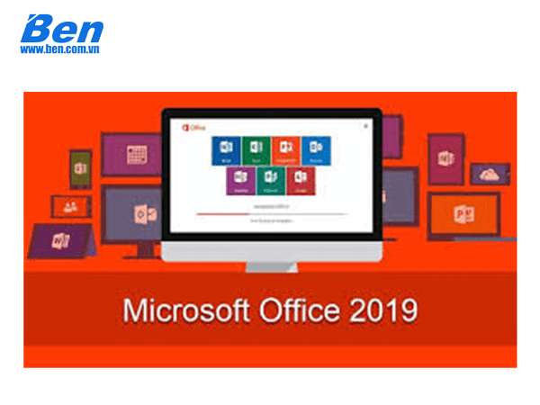 PM Microsoft Project Professional 2019 Online (H30-05756)