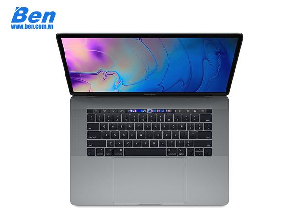 Apple Macbook Pro MR932 - i7