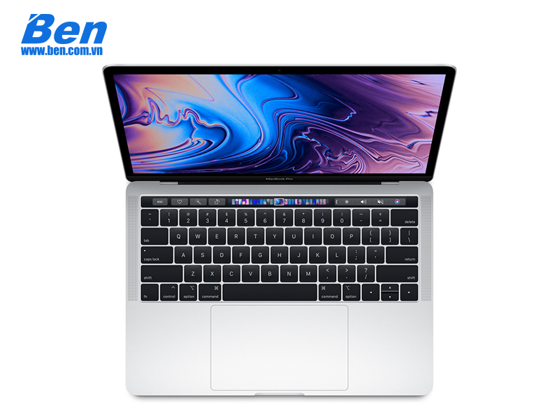 Apple Macbook Pro MR962 - i7