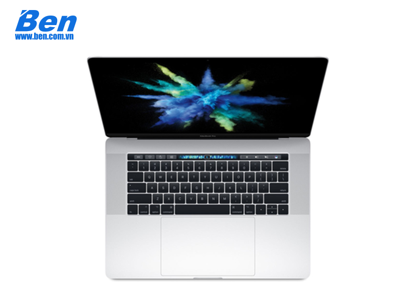 Apple Macbook Pro MR972 - i7