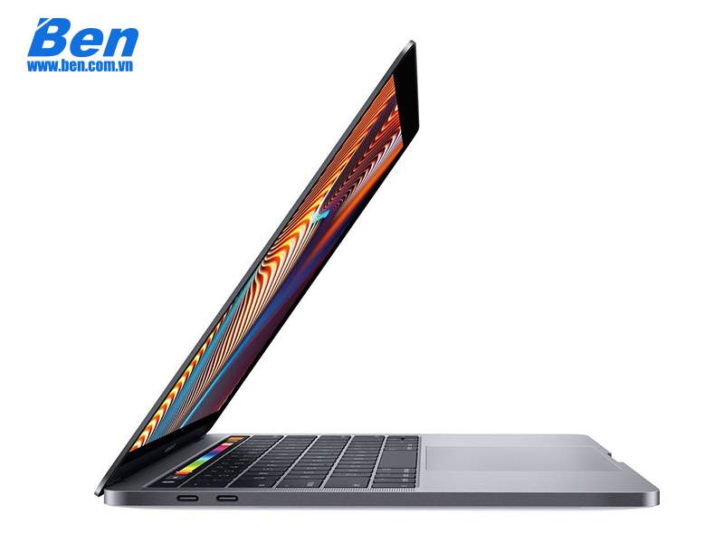 Apple Macbook Pro MR9R2 - i5