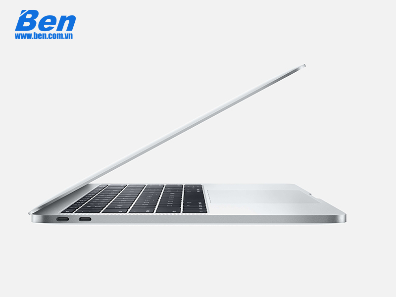 Apple Macbook Pro MR9U2 - i5