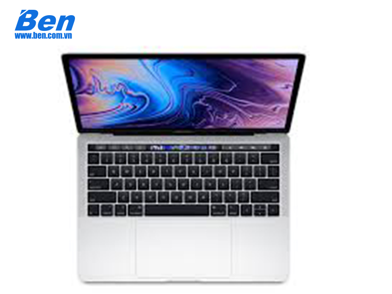 Apple Macbook Pro MR9V2 - i5
