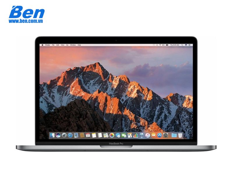 Apple MacBook Pro Touch Bar MPXV2 - i5