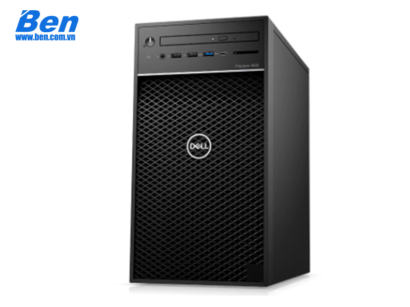 Dell Precision Tower 3630 CTO BASE (42PT3630D06)