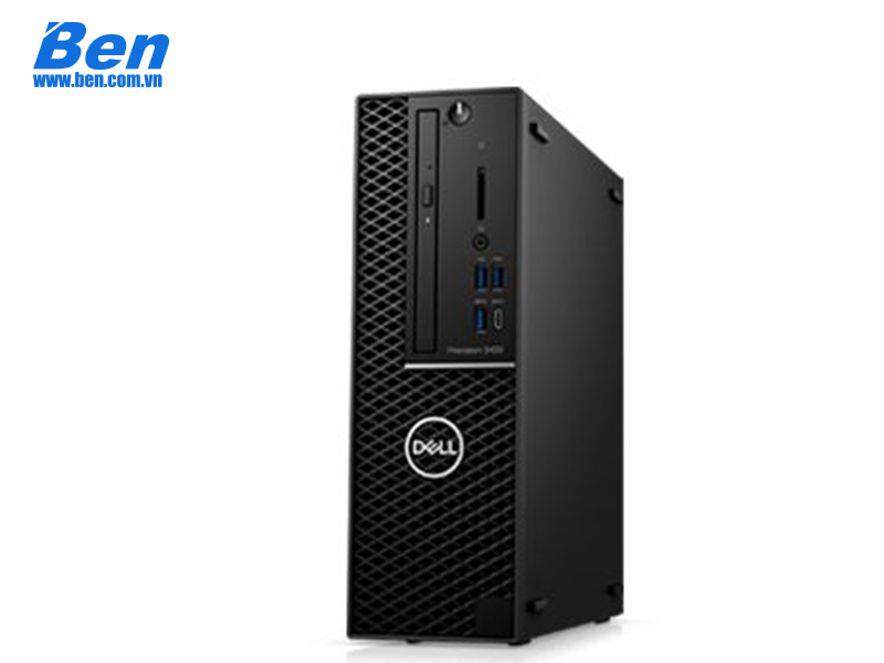 Dell Precision 3430 Tower CTO BASE (42PT3430D01)