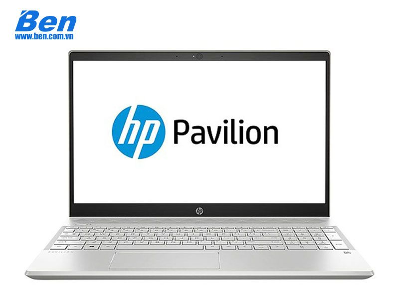 HP Pavilion 15-cs1080TX (5RB14PA) - i7
