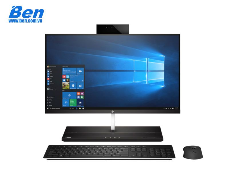 All in one HP EliteOne 1000 G2/ Touch