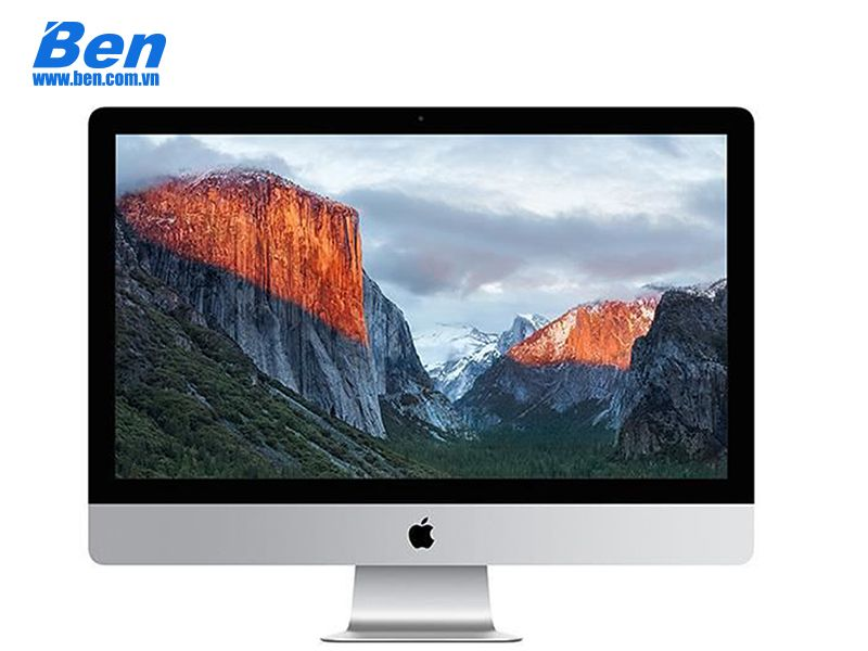 All in one Apple iMac MK472ZP/A