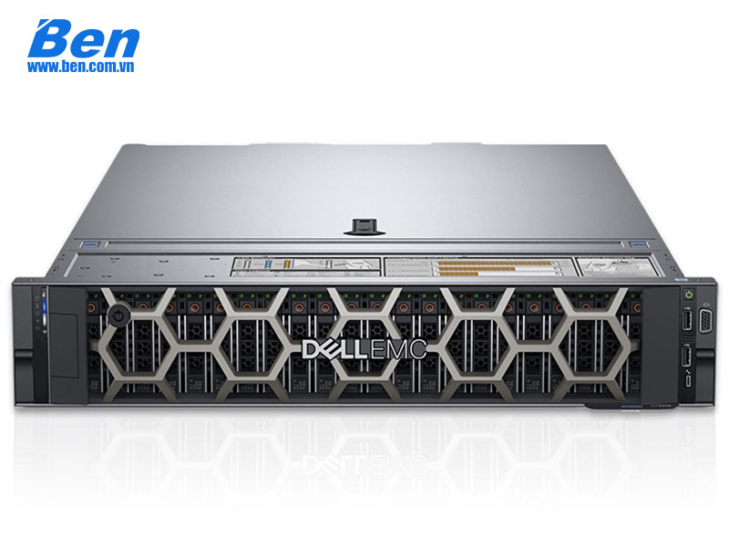 Dell PowerEdge R540 (70163183)/ Intel Xeon Silver 4114