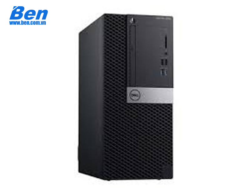 Dell Optiplex 5060 MT XCTO - i5