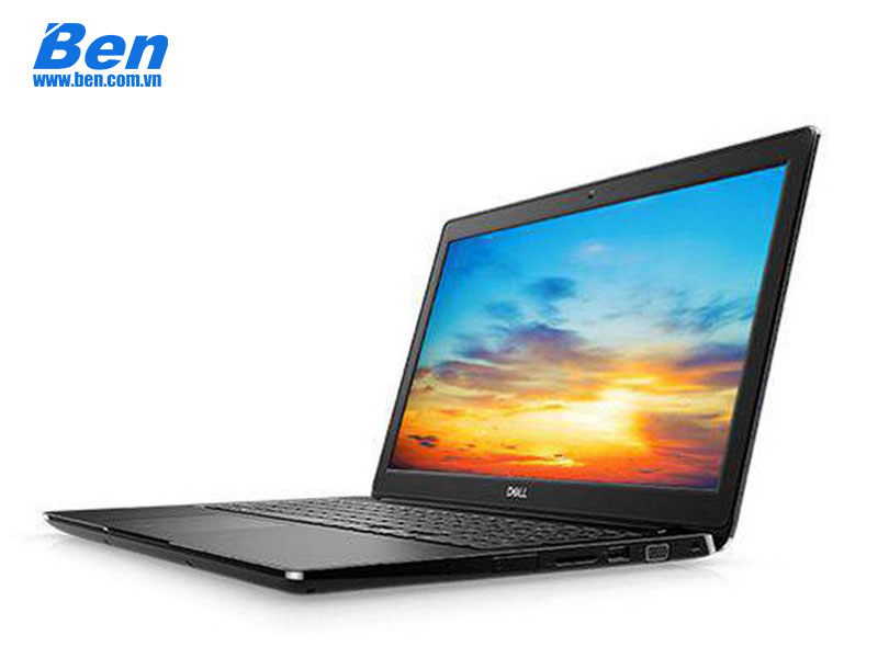 Dell Latitude 3500 (42LT350001) - i5