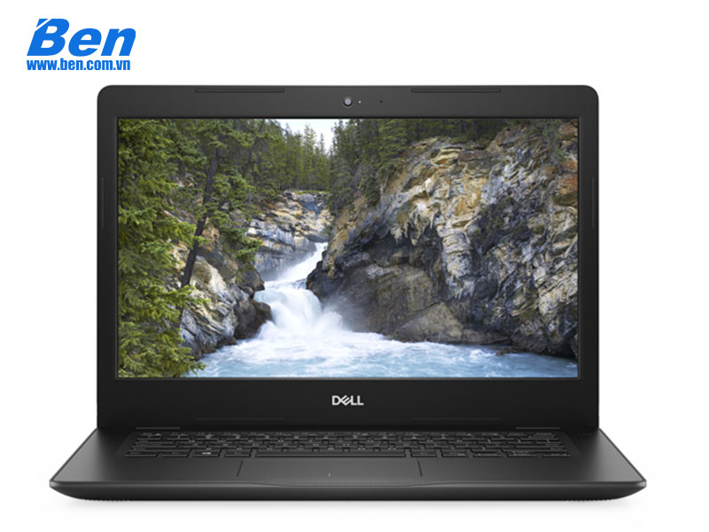 Dell Vostro 3480 (70187708)/ Core i5/ 8GB/ 1TB/ Win10
