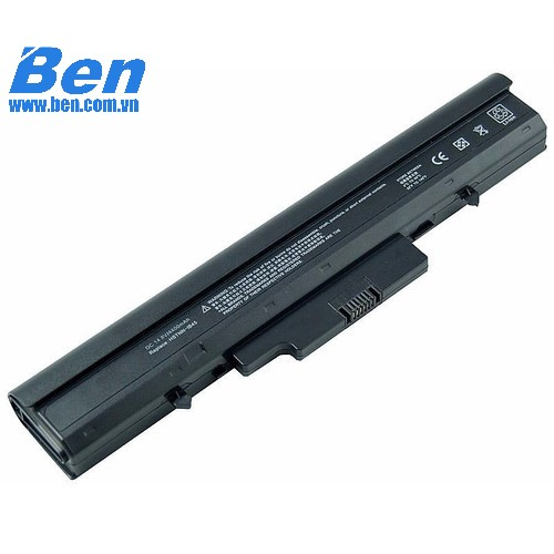 Pin HP Support H510, H530 8-cell for NB