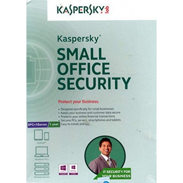 Phan_mem_Kaspersky_Small_office_Security_1_file_server___5_PCs__KSOS_1_Server___5_PC__(154076).jpg