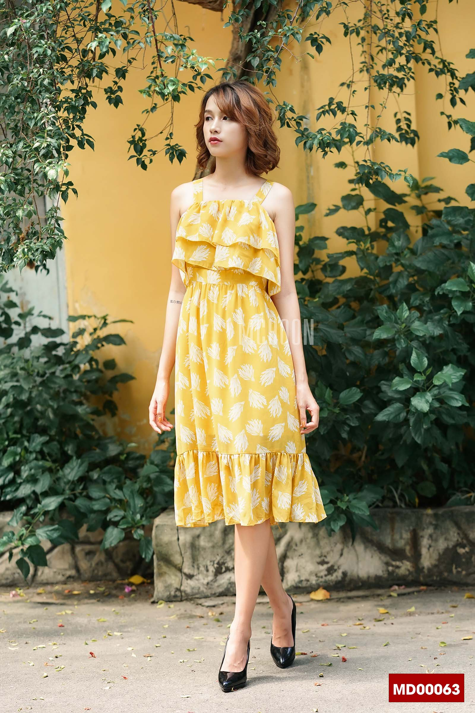 MAXI TẦNG-MD00063