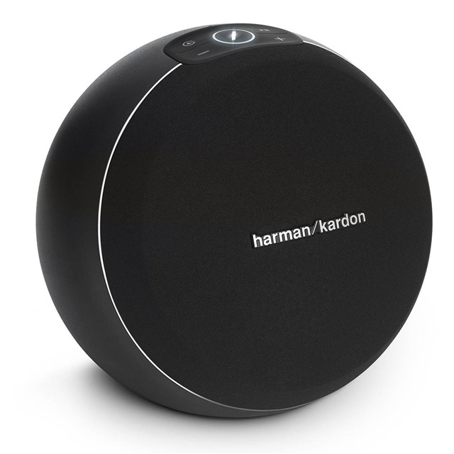 Harman Kardon Omni 10 Plus