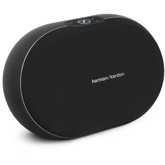 Harman Kardon Omni 20 Plus