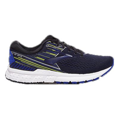 Giày chạy Brooks Men Adrenaline GTS 19 - D069
