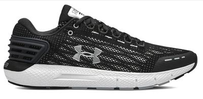 Giày chạy Under Armour Rougue