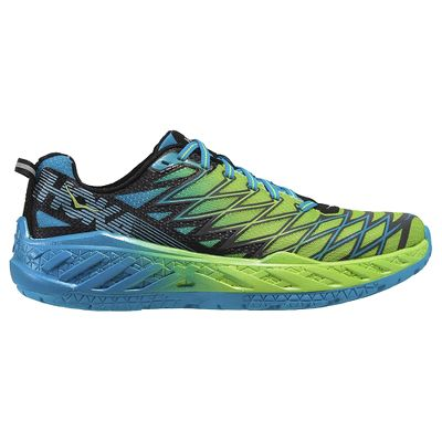 Giày Road Running Hoka one one Clayton 2