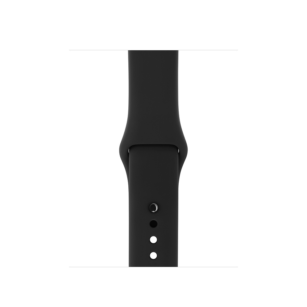 Dây đeo Apple Watch