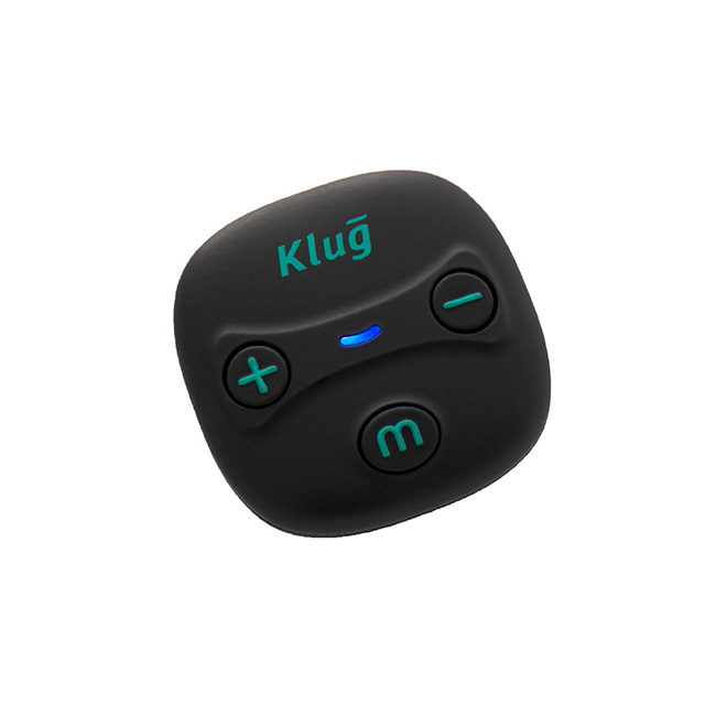 Máy massage mini Klug