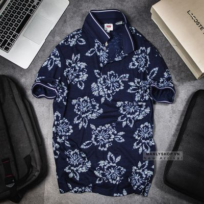 POLO HOẠ TIẾT TO LEVIS