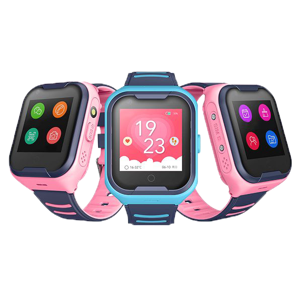 Kid's Watches