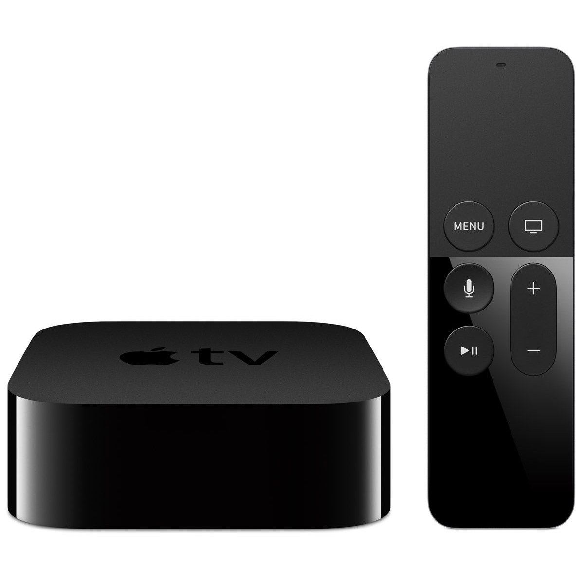 Apple TV 4K - 32GB (Gen 5)