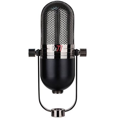 Microphone MXL CR77