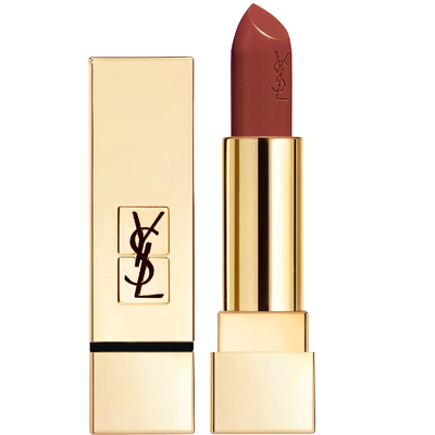 Yves Saint Laurent Rouge Pur Couture 83