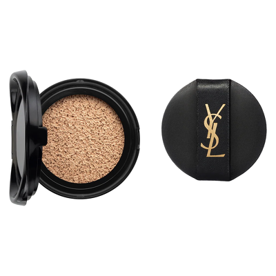 Lõi Cushion YSL 010