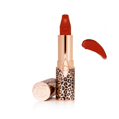 Son CHARLOTTE TILBURY Red Hot Susan