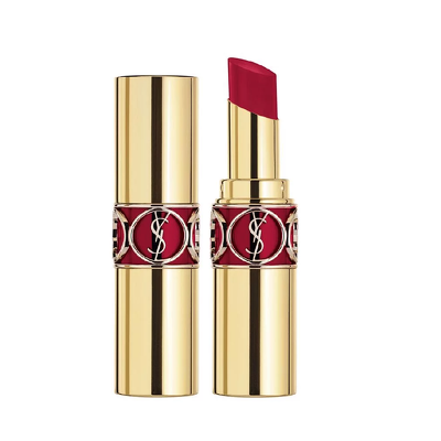 Son YSL Shine 83 Rouge Cape