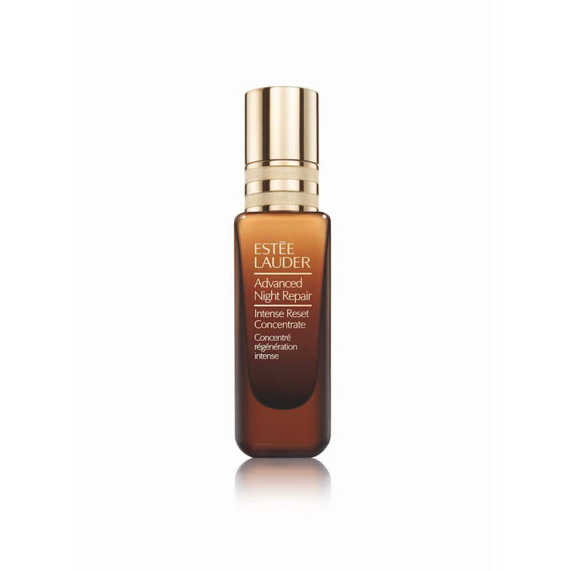 TINH CHẤT SERUM ESTEE LAUDER ADVANCED NIGHT REPAIR INTENSE