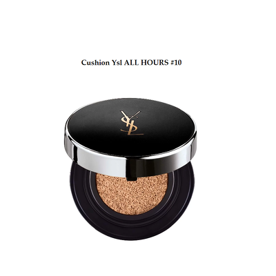 Cushion YSL All Hours 10