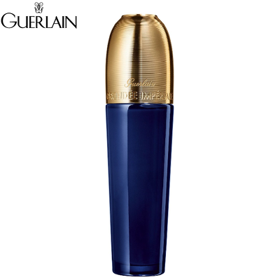 Nước thần Guerlain Orchidee The Essence - in - Lotion 125ml