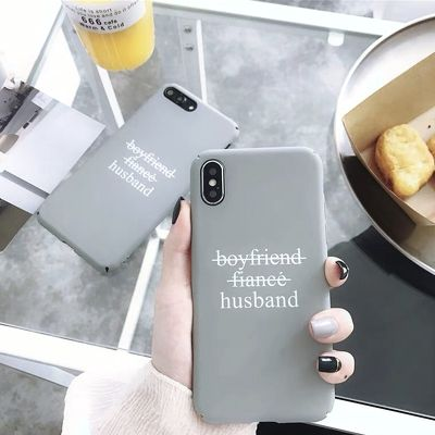 Ốp boyfriend husband