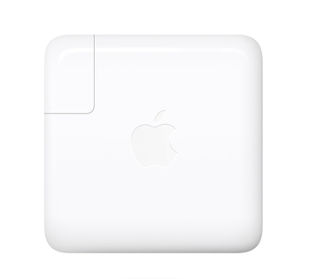 Apple USB-C 87w Adapter