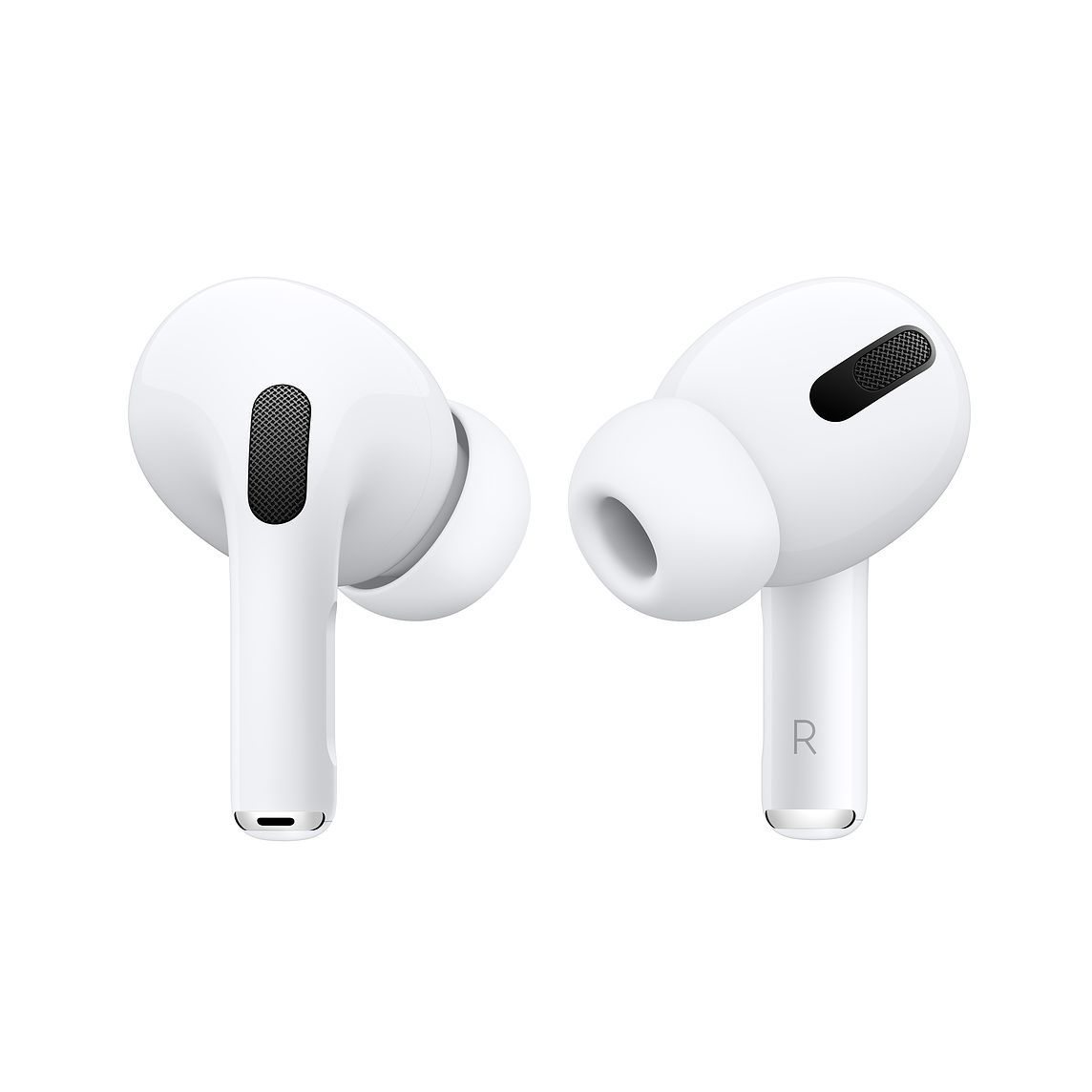 Apple Airpods Pro ( 2019)